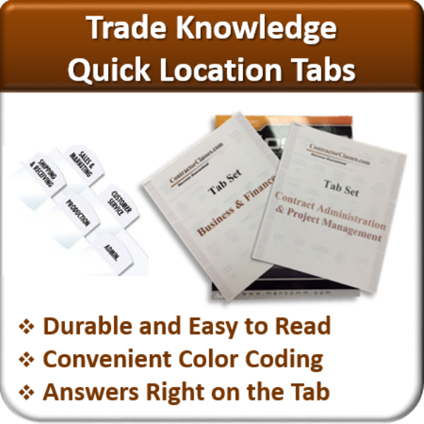 Quick-Location-Tabs-Trade-Knowledge