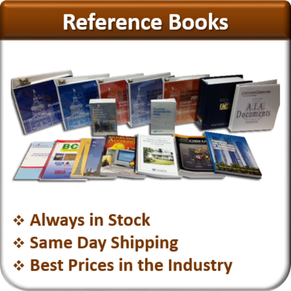 Exam-Reference-Book-Set-Both