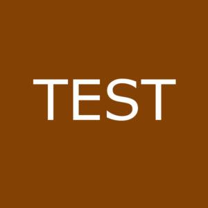 test product image